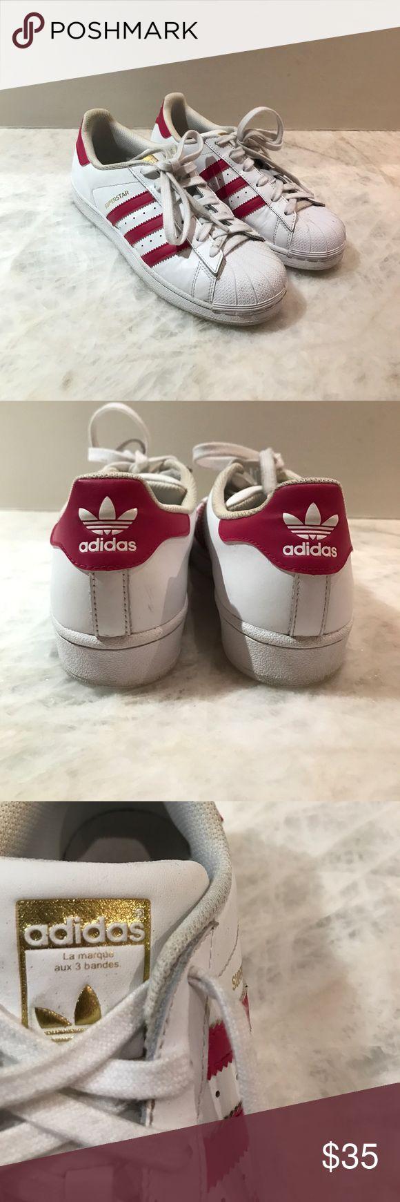 Adidas NMD Runner Vintage blanco y exuberante sneakerwholesale Rojo Lyrics