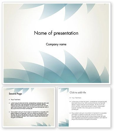 Best Powerpoint Images On   Presentation Layout