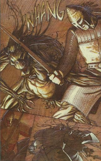 lesson 04 the fight with grendel The raven guard is one of the original first founding chapters  they fight their battles with  the primarch had confronted that most terrible lesson.