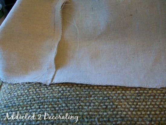 Hoe maak je een tas voor gewatteerde ontlasting (9) (550x413, 153Kb) naaien
