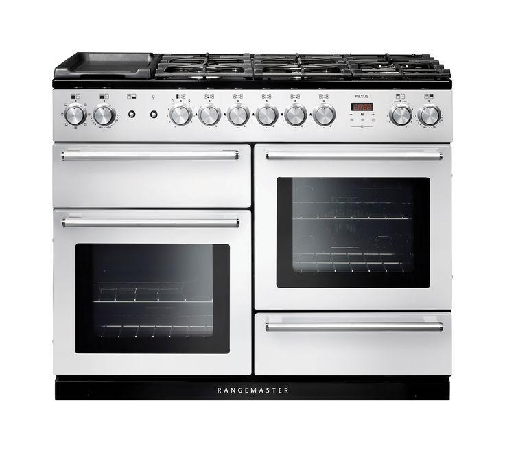 11 Best Nexus Images On Pinterest Kitchen Stove Range