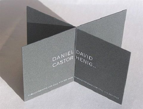Best 341 business card design ideas on pinterest business cards create unique business card designs printed on quality stocks at uprinting use our online design tool for free our upload your file for a free pdf proof reheart Gallery