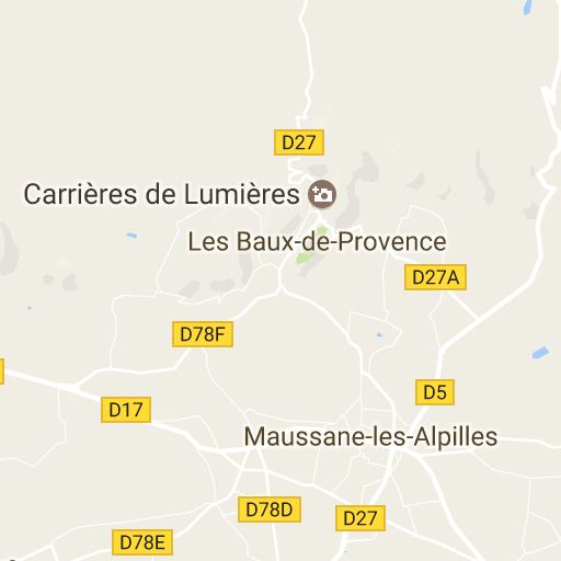 Maussane-les-Alpilles Holiday Homes & Apartments | HomeAway