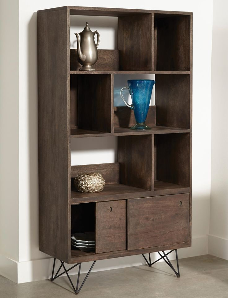 25 Best Images About Decorative Furniture On Pinterest