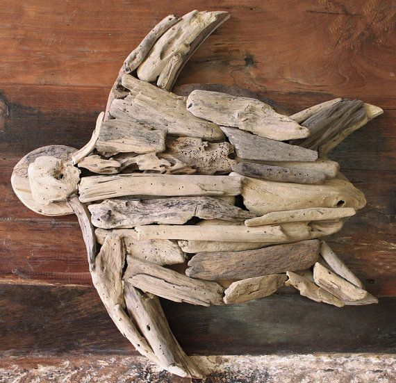 Hey, I found this really awesome Etsy listing at https://www.etsy.com/listing/174867830/coastal-decor-driftwood-turtle-beach