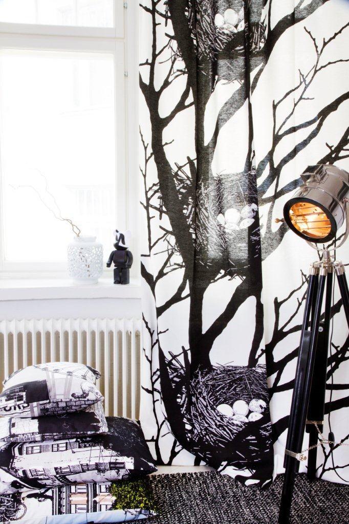 Löydät Vallila-tekstiilit Kodin Ykkösestä osoitteesta http://www.kodin1.com/shop/fi/kodin1/kodintekstiilit
