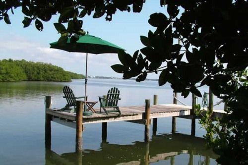 Vrbo Gasparilla Island Fl