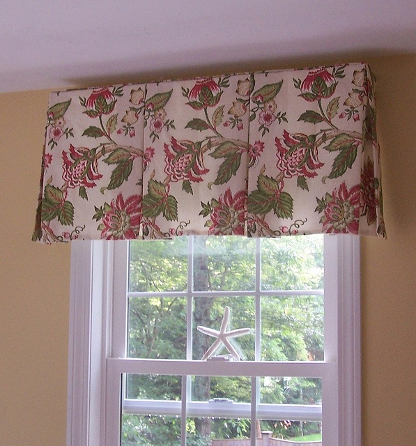 46 Best Images About Window Valance Patterns On Pinterest: 39 Best Box Pleated Valances Images On Pinterest