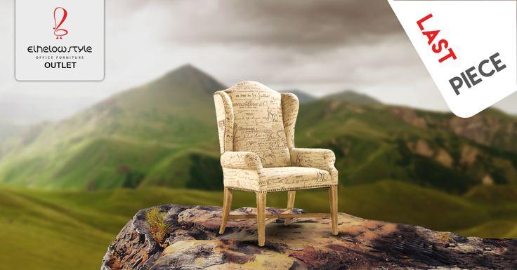كراسي مكاتب مريحه للبيع Adjustable Chairs Office Chair Place Card Holders