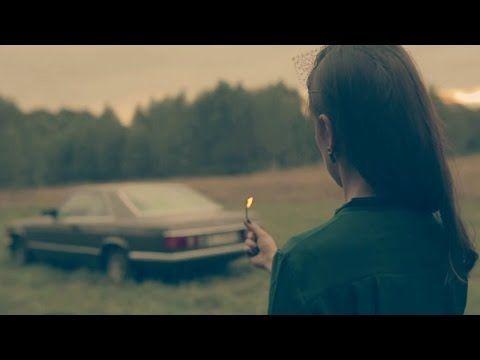 Bardotka Trio - Vendetta (official video) - YouTube