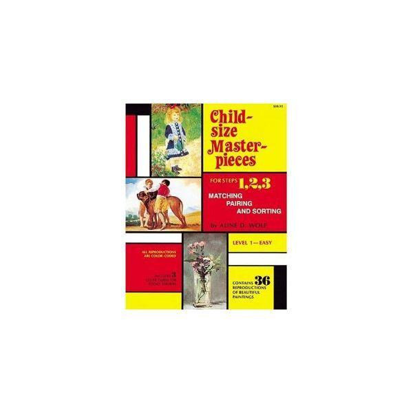 Archetypal Analysis on Literary Masterpieces Essay Sample