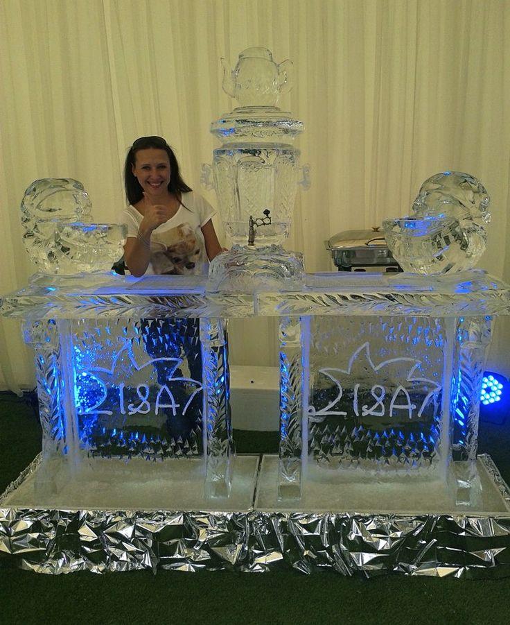 #Ледяные #Скульптуры #корпоративное #мероприятие #свадьба #праздник #свадьбаидея