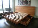 akroyd furniture
