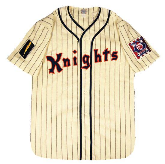e8278f125922ed New York Knights 1939 Home Jersey | My Movies | Basketball jersey, Baseball  jerseys, Baseball movies