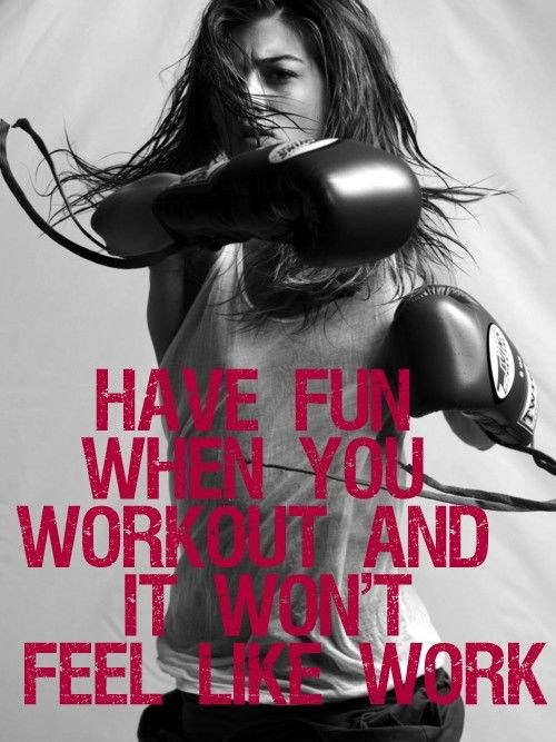 dance? kickboxing? swimming? trampoline?: Fit Quotes, Exercise Motivation, Workouts, Work Outs, Have Fun, Havefun, Weightloss, Fit Motivation, Weights Loss