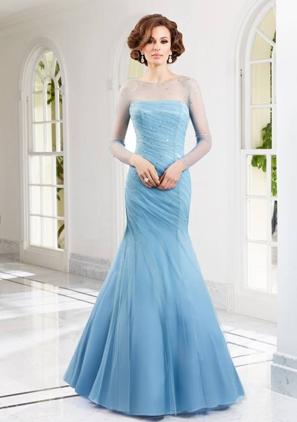 Style EZYNE  Tulle Dress  Colors Available: Aqua, Black. Sizes Available: 2-26*  *Please refer to the VM size chart.