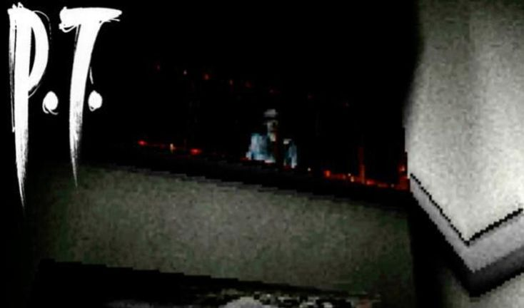 What P.T. Would Look Like as a PS1 Game! P.T.98 by 98demake imagines what P.T. would look like as an original PlayStation game from 1998. Play it for free on itch.io: http://ift.tt/2oFSEoz March 02 2018 at 07:19PM  https://www.youtube.com/user/ScottDogGaming