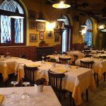 Osteria Da Morandin, Verona - Restaurant Reviews, Phone Number & Photos - TripAdvisor