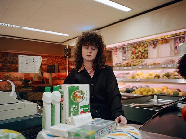 """PAUL GRAHAM: """"Photography is Easy, Photography is Difficult"""" (2009) « ASX 