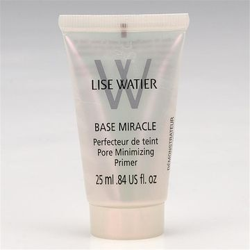 lise watier base miracle pore minimizing primer 25ml help4theholidays londondrugs fancy. Black Bedroom Furniture Sets. Home Design Ideas