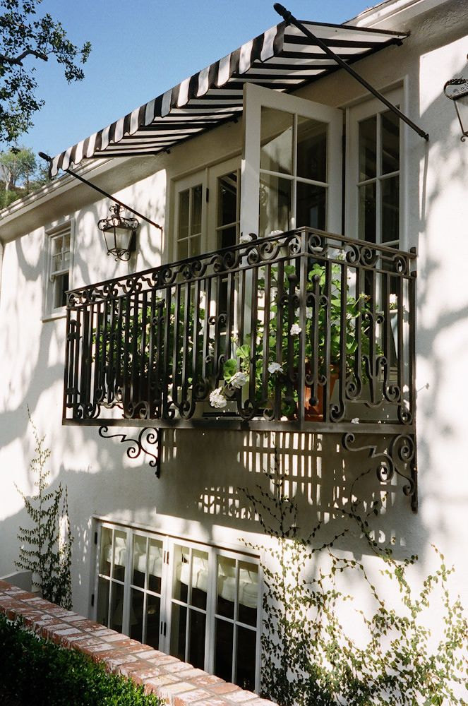 183 best images about a w n i n g s on pinterest store for Balcony upstairs