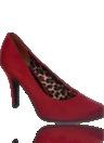 Court - Shoes - Ladies - Deichmann
