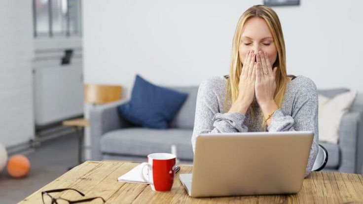 I Need A Loans Today – Easy And Quick Financial Option For Bad Credit Holders To Choose In Need!   Thoms Barden   Pulse   LinkedIn