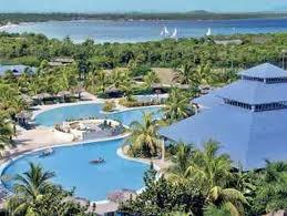 holguin cuba, blau costa verde beach resort