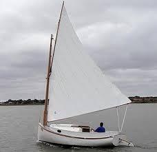 sciarelli boat - Cerca con Google