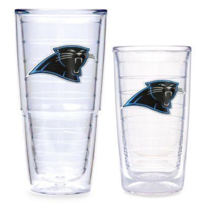 Tervis® NFL Panthers Tumbler - BedBathandBeyond.com