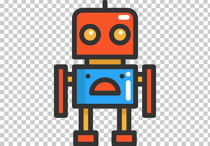 Build Your Own Robot Robot Kit Robotics Icon Png Area Artificial Intelligence Automation Build Build Your Own Robo Build Your Own Robot Robot Kits Robot