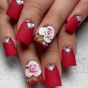 Delighted Nail Polish Remover On Car Tiny Nail Art French Round Easy Nail Art For Beginners 1 Clay Nail Art Old Tiny Nail Polish WhiteGel Nail Polish How To Remove 1000  Ideas About 3d Nail Designs On Pinterest | 3d Nails, Almond ..