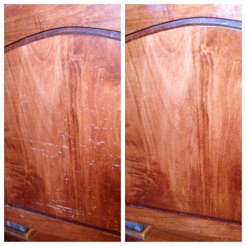 628 best Homeowner DIY images on Pinterest   Drywall repair, Handy ...