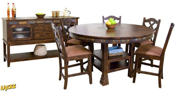 Pin By Lacks Furniture On Rustic Southwest Country