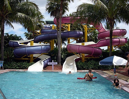 11 Best Images About Boca Raton Coconut Cove Waterpark On Pinterest Parks Activities And Cove