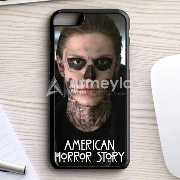American Horor Story iPhone 7 Plus Case   armeyla.com