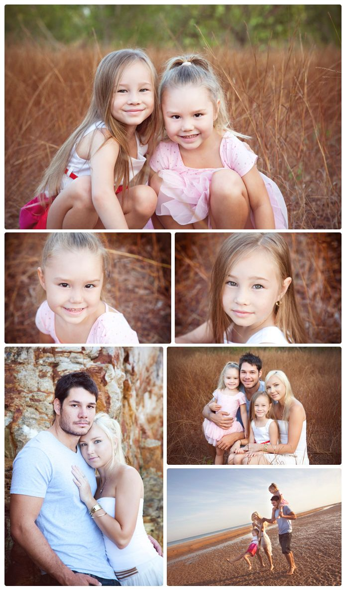 Perth Family Photographer, Kids photography, couple, beach photography, outdoor photo shoot.