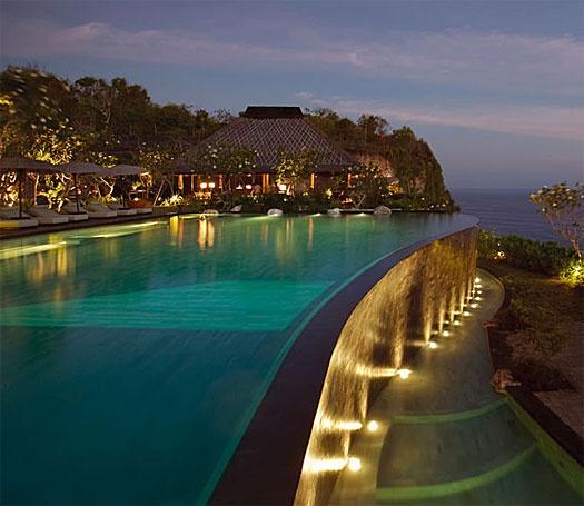 accessoriesgood illuminated pool barstool. WELLNESS \u0026 SPA LEADERS PRESENTS : Bulgari Resort And Spa In Bali Is A Hotel With Accessoriesgood Illuminated Pool Barstool