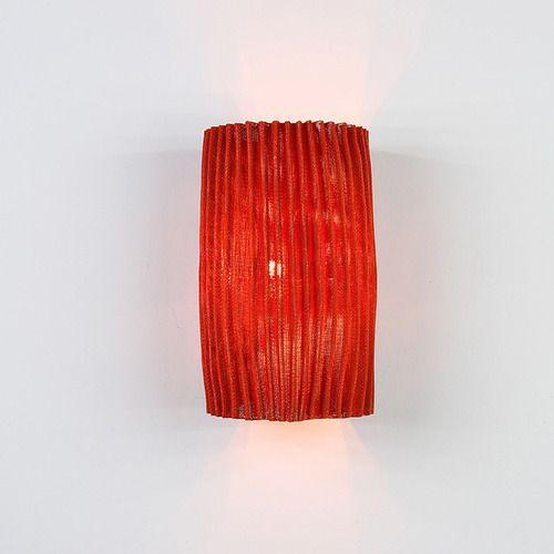 112 best modern wall lights images on pinterest arturo alvarez gea wall sconce modern wall sconceswall aloadofball Images