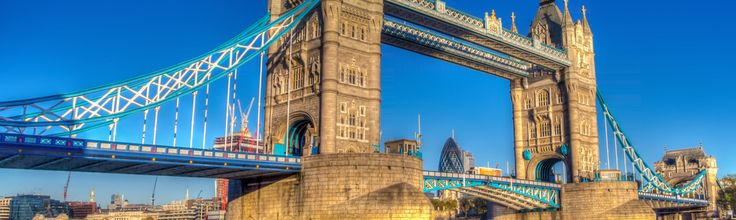 Take London walking tours at a price you determine, even free. Walking, food and bike tours. Whatever type, name-your-own price tours are tours for every budget.