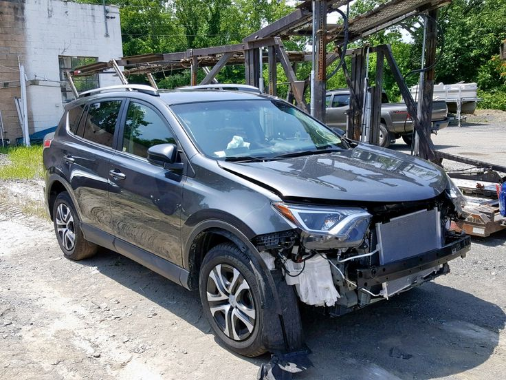 2018 TOYOTA RAV4 11900 Suv for sale, Hyundai elantra