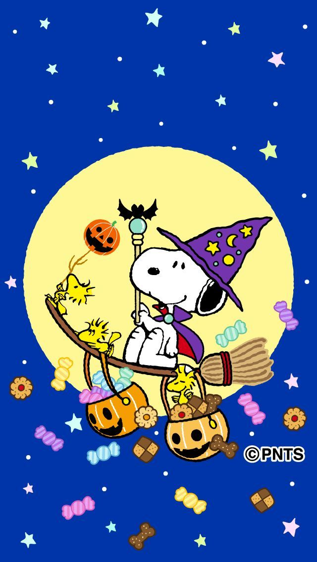 1000+ ideas about Snoopy Love on Pinterest | Snoopy, Snoopy and ...