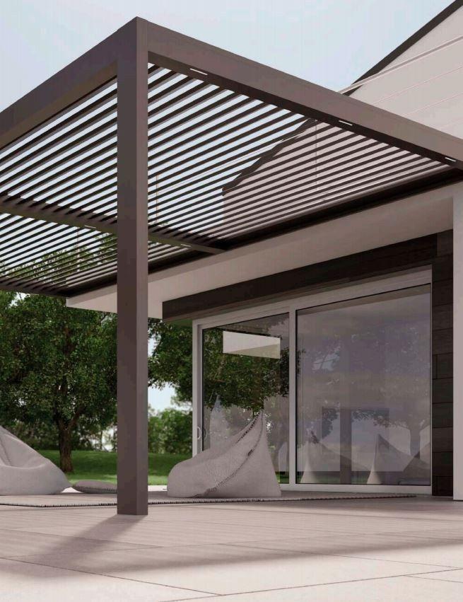 17 Extraordinary Living Room Wall Mirror Illusions Ideas Pergola Aluminum Pergola Pergola Designs
