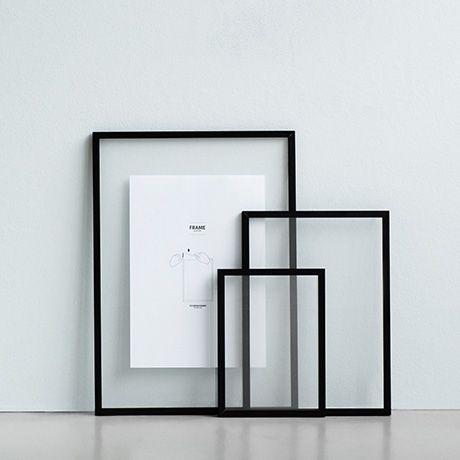 28 best ideen zum selber bauen mit alusteck images on pinterest black man camper and caravan. Black Bedroom Furniture Sets. Home Design Ideas