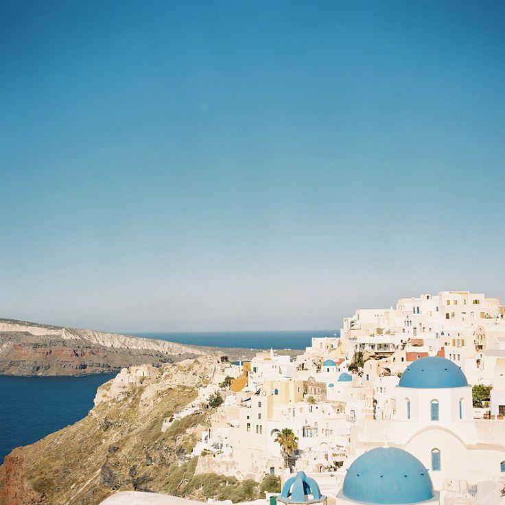 oia santorini greece   www.lesanagnou.com