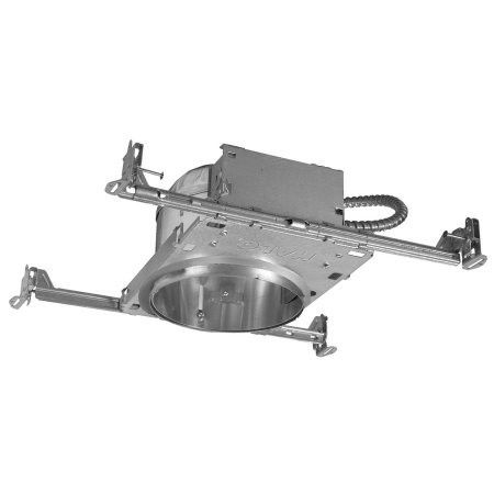 44++ Home depot recessed lighting new construction info
