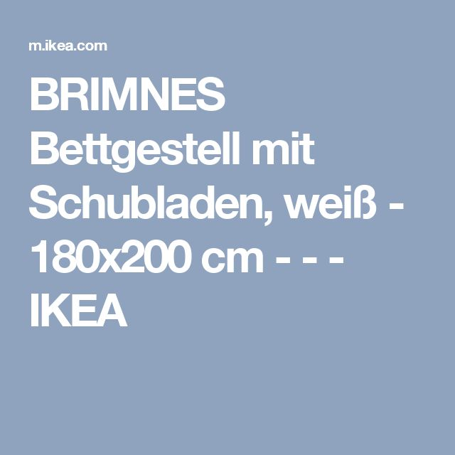 the 25 best ideas about brimnes on pinterest ikea mur. Black Bedroom Furniture Sets. Home Design Ideas