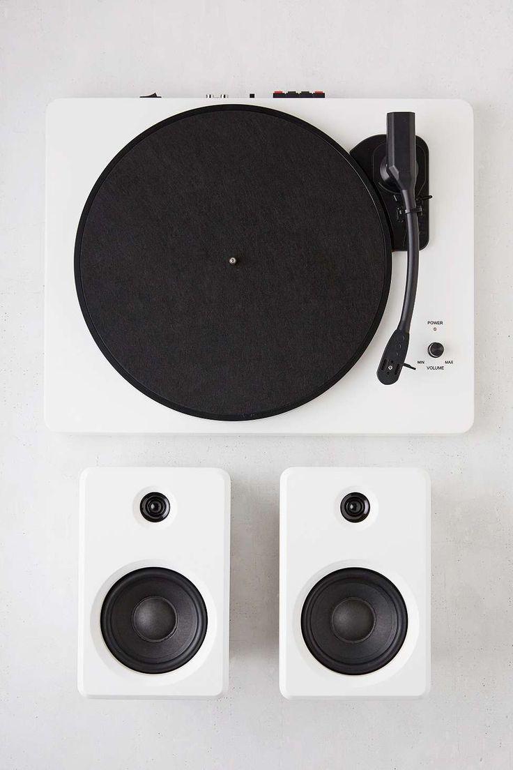 les 25 meilleures id es de la cat gorie tourne disque sur. Black Bedroom Furniture Sets. Home Design Ideas