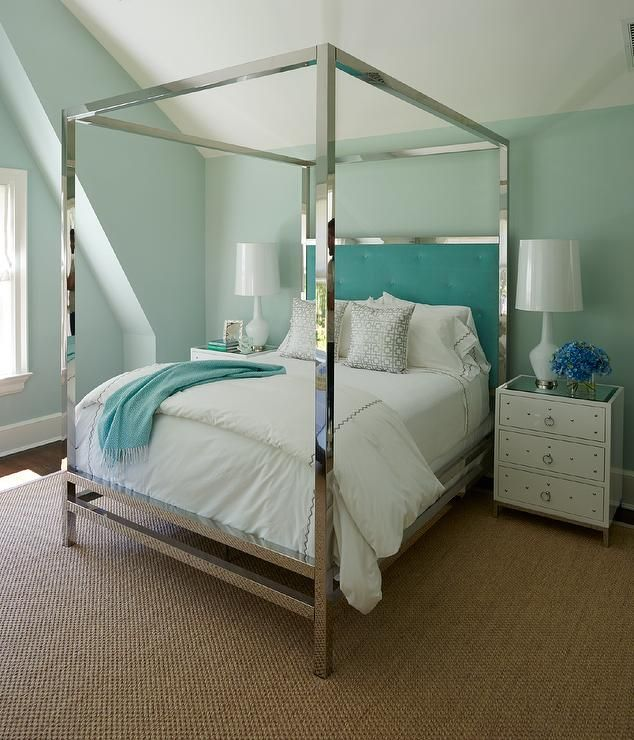Red Carpet Bedroom Design Bedroom Ideas Grey And Blue Bedroom Colors Wall Bedroom Furniture Traditional: Best 25+ Aqua Blue Bedrooms Ideas On Pinterest