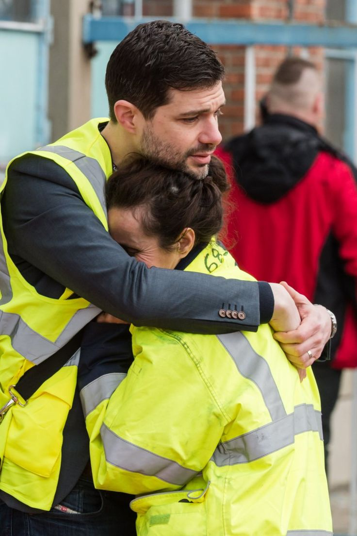 Is it safe to travel to Belgium after Brussels attacks on airport ...